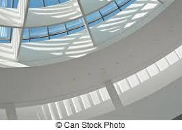 stock images of modern skylight design a modern ceiling design
