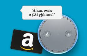 amazon black friday deals discussion prime w alexa purchase 25 amazon gift card get slickdeals net