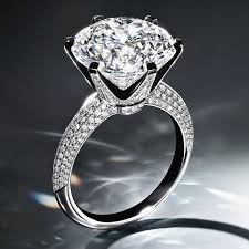 tiffany weddings rings images General tiffany engagement rings under 2000 with tiffany jpg