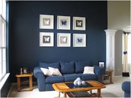 Living Room Definition Living Room 48 Modern Living Room Color Scheme Contemporary Grey
