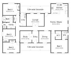 floor plans for houses free floor plans houses 3 d design architecture images dc floor plans