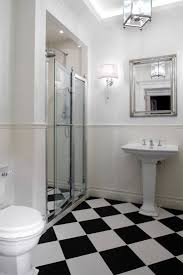 Designer Bathroom Accessories Bathroom Bathroom Interior Decoration Stunning Bathroom
