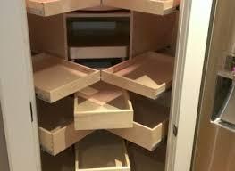 Countertop Organizer Kitchen Kitchen Storage Saffroniabaldwin Com