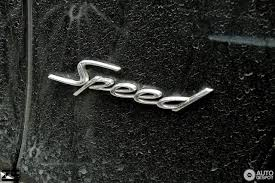 bentley logo black bentley continental gt speed 2016 1 december 2017 autogespot