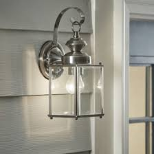 outdoor light outdoor lighting you ll