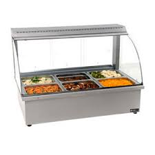 heated display cabinets second hand display new catering equipment africa s catering equipment