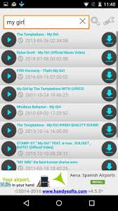 shazamusic u2013 shazam music downloader apk for android u2013 mod apk