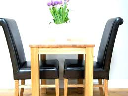 small dining room table with 2 chairs small kitchen table for 2 small dining table for 2 2 chair dining