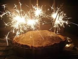 sparkler candles for cakes birthday sparkler candles sparkler birthday candles birthday