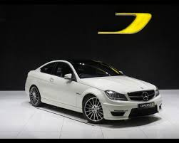 mercedes c63 amg sale best 25 amg for sale ideas on mercedes cars for sale