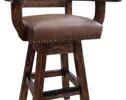 best 25 bar stool ideas on pinterest buy bar stools bar stool in