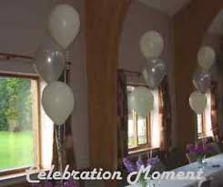 Balloon Arch Decoration Kit 100 Party Balloon Cluster U0026 Arch Decoration Kit Many Colours