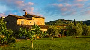 tuscan style homes italy house design plans