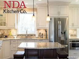 kitchen remodeling island ny kitchen remodeling ideas island ny