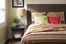 Painted Headboard Ideas Painted Headboard Options My Home My Style