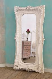 Bevelled Mirror 118 Best Wedding Decor U0026 Inspiration From Dusx Images On Pinterest