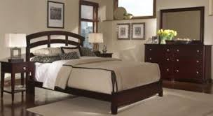 Manhattan Bedroom Furniture Durham Furniture Manhattan Slat Bedroom Set