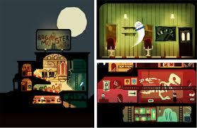 Home Design Games Unblocked Haunt The House Unblocked Haunt Diy Home Plans Database