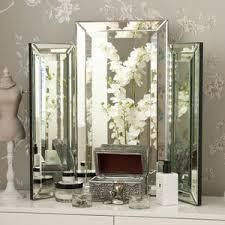 livingroom mirrors living room mirrors notonthehighstreet