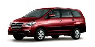 toyota car images and price toyota innova price in india images mileage features reviews