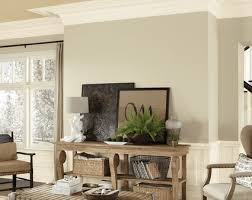 neutral paint colors for living room home living room ideas
