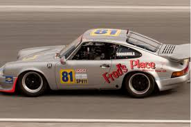 vintage porsche racing pca club racing will have run group at rennsport reunion v