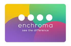 digital gift card digital gift card enchroma