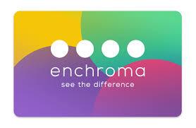 digital gift cards digital gift card enchroma