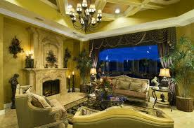 home decorator collection design home decorator collection
