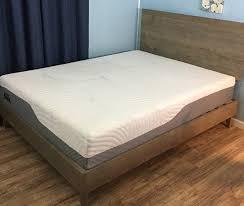 best mattress reviews 2018