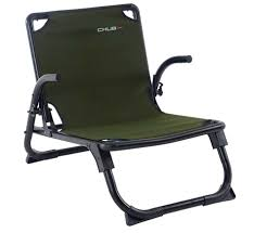 Walmart Beach Chairs Bedroom Entrancing Ozark Trail Position Low Profile Chair Target