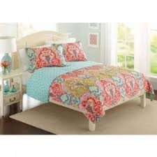 Bohemian Style Comforters Exotic Comforter Sets Foter