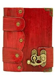 pioneer photo albums wholesale buy karizma wedding albums plain leather photo album buy baby