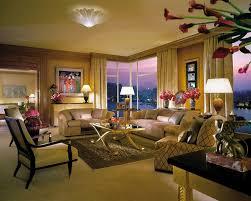 four seasons hotel cairo nile plaza reviews photos u0026 rates