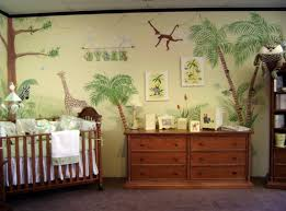 jungle themed home decor jungle bedroom ideas for adults themed room accessories custom