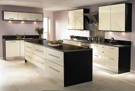 Ex Display Designer Kitchens by Designer Fitted Kitchens Rigoro Us