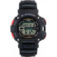 Jam Tangan G Shock Pertama mudman wholesale price malaysia