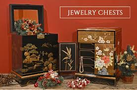 asian home decor from chinafurnitureonline com discount shipping