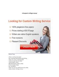 write my research paper online free good thesis buyessay org moreover many essay writing companies do not bother offering you pre written papers our company is different here we never sell