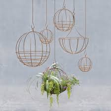 Plants And Planters by Best 25 Hanging Planters Ideas On Pinterest Indoor Hanging