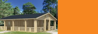design your own kit home australia cabin style kit homes australia design and ideas