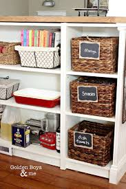 kitchen basket ideas lovely kitchen basket storage wire basket for cookbook storage in