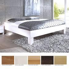 Schlafzimmer Gr E Massivholzbett Monthey Buche Farbe Und Größe Nach Wahl Futonbett
