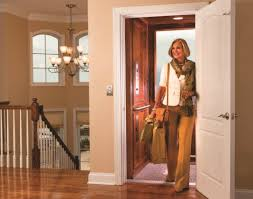 homes with elevators 31 home elevators for sale ideas to remind us the most important