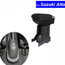 online get cheap suzuki alto parts aliexpress com alibaba group