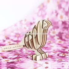 Hobby Wood Suppliers Wood Bird Model Wood Bird Model Suppliers And Manufacturers At