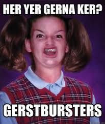 Ermahgerd Memes - ermahgerd memes information keywords and pictures