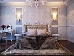 Small Bedroom Queen Size Bed Luxury Bedroom Designs For Small Rooms Glossy White Wooden Cube