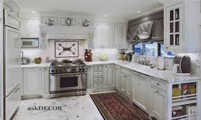 gourmet kitchen designs kitchen gourmet appliances small gourmet kitchen design gourmet