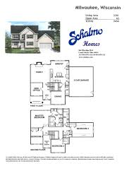 Two Story Garage Apartment Plans 100 How To Build A Two Story Garage Two Story Floor Plans